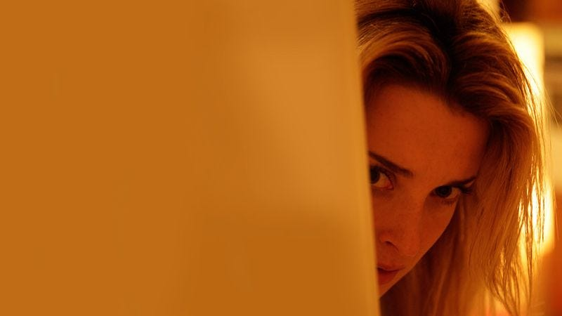 coherence full movie free