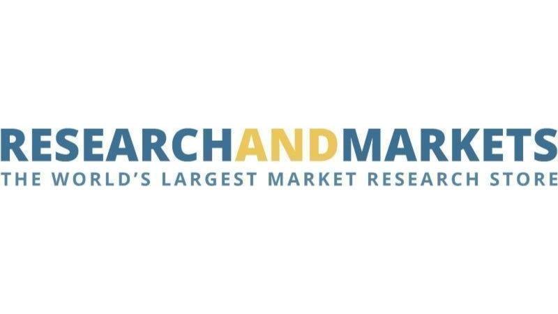 Illustration for article titled Global Turbocharger Market - 2013 Report