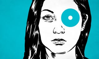 Illustration for article titled No More, The NFL's Domestic Violence Partner, Is A Sham