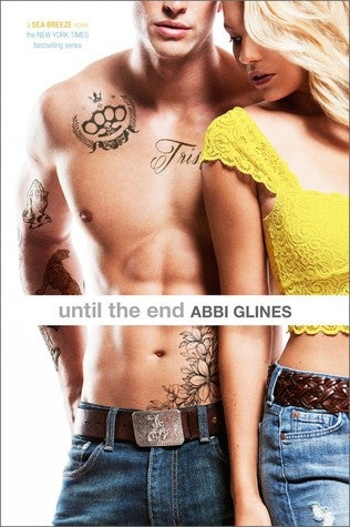 Illustration for article titled Abbi Glines Never Too Far Epub Bud