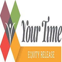 Illustration for article titled Your Time Equity Release