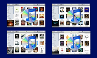 Illustration for article titled How (and Why) to Manage Multiple Music Libraries in Any Media Player