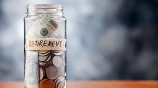 Save for Both Your Emergency Fund and Retirement with a Roth IRA