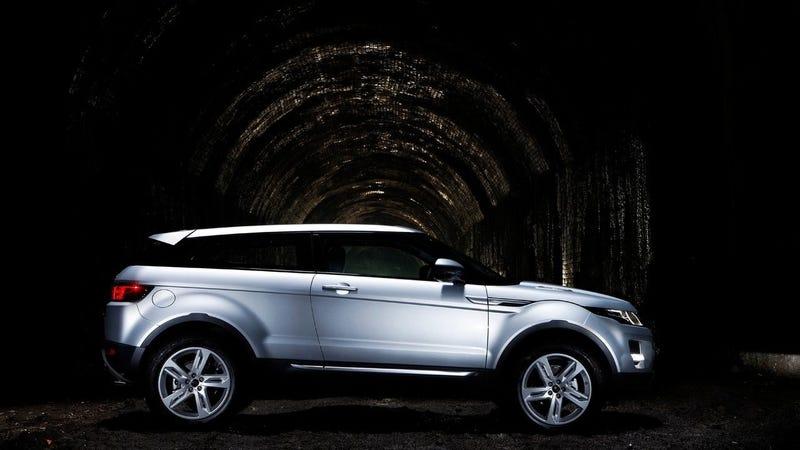 (Image Credits: Land Rover)