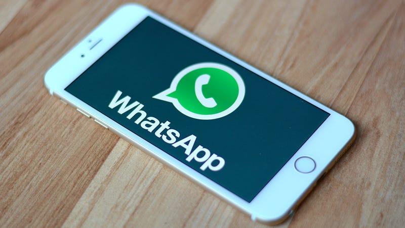 Illustration for article titled WhatsApp cambiará cómo se bajan los vídeos para que ahorres tiempo y datos