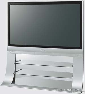 panasonic plasma tv stand. by no means do we mean entry level cost but specs these tvs are panasonic plasma tv stand m