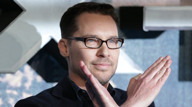 The X2 Cast Allegedly Almost Quit the Marvel Film Over Bryan Singer