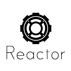 Illustration for article titled Playing with Reactor