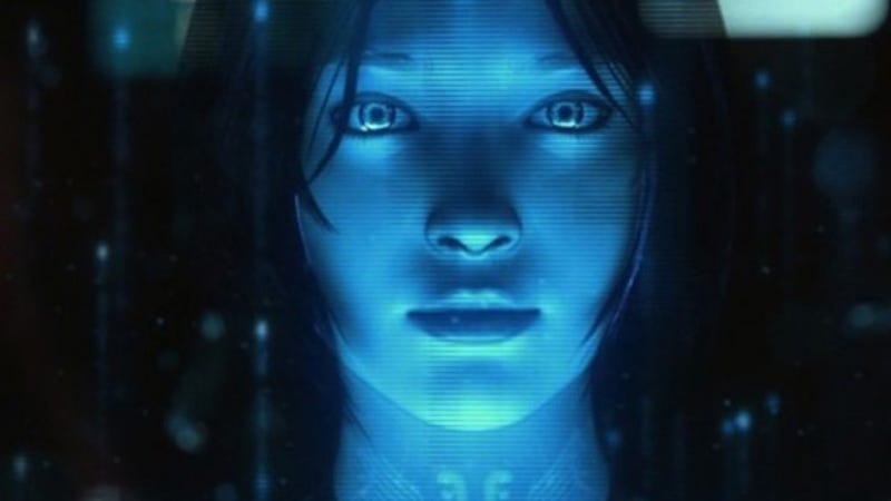 Love cortana but hate windows an android port isn t impossible