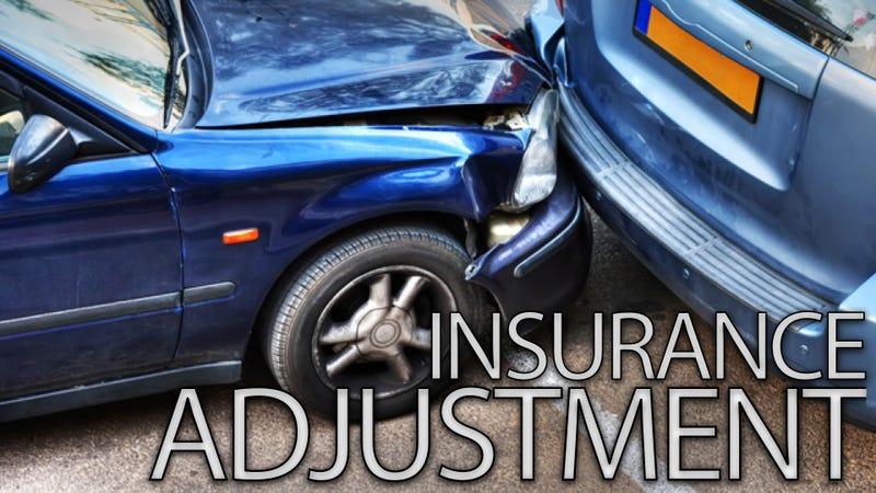 Car Insurance Women Rise Premiums Eu Ruling