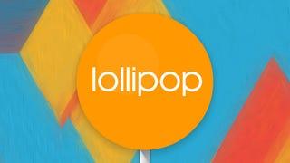 16 cosas que puedes hacer en Android Lollipop y no podías en KitKat