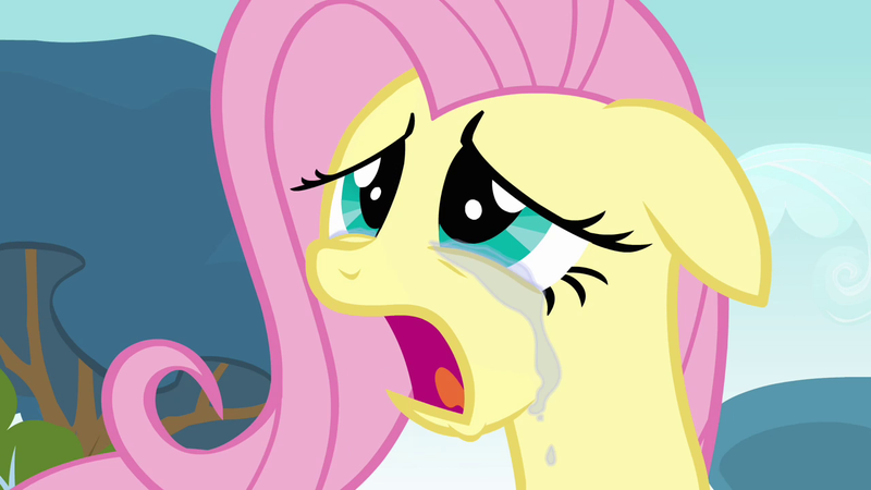 Illustration for article titled Bronies Shut Down Their My Little Pony MMO, Blaming Copyright Law