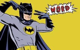 Illustration for article titled C'Mon Zack Snyder