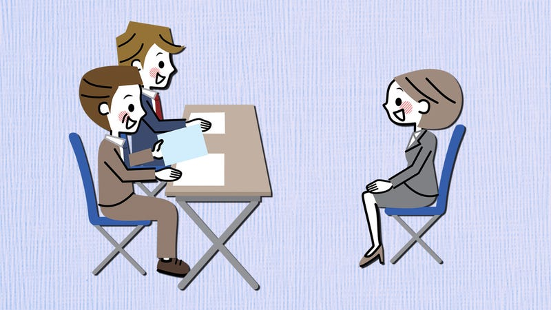 How To Answer Tell Me About A Time You Failed In An Interview