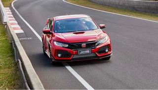 Illustration for article titled Honda