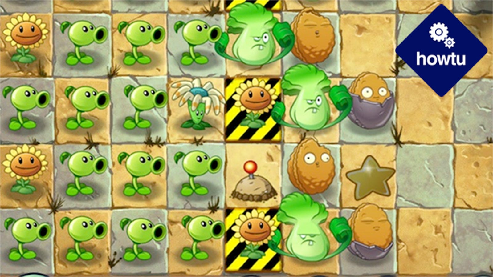 How To Sync Plants vs  Zombies 2 Saves Across Multiple Devices