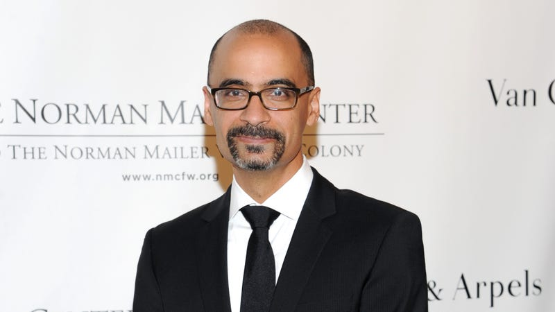 Illustration for article titled Junot Diaz Returns to Pulitzer Prize Board After Sexual Misconduct Investigation