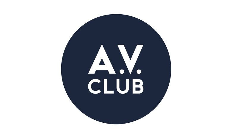 Illustration for article titled Reminder: The A.V. Club is looking for a copyeditor