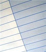 Illustration for article titled Why paper to-do lists work better