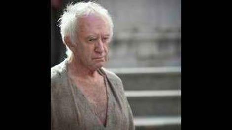 "Game Of Thrones (newbies): ""High Sparrow"""