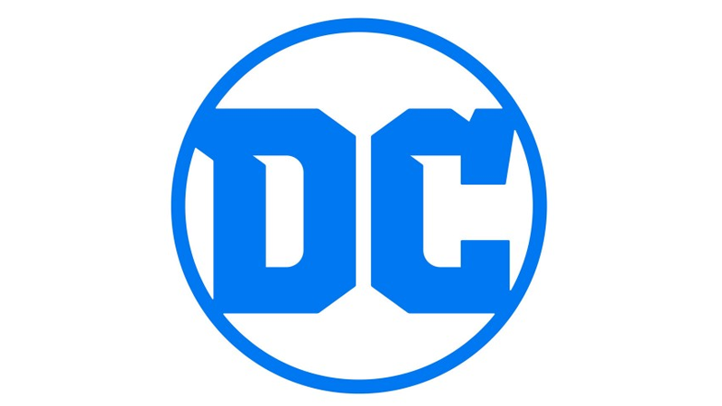 Illustration for article titled DC Comics Has a Shiny New Logo