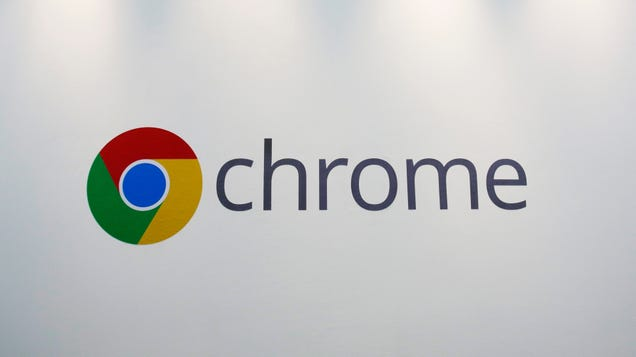 Google Again Delays Kill Date for Chrome Apps, Which Are Somehow Still Around