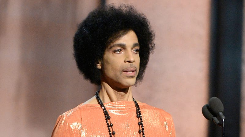 Illustration for article titled Prince's Autopsy Results Will Take Weeks