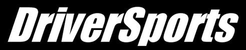 DriverSports logo