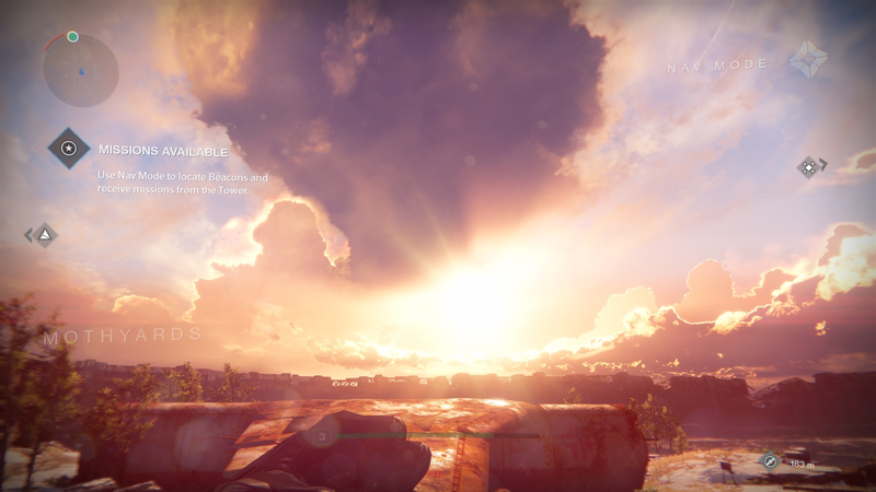 Deaf destiny player petitions bungie for captioning ccuart Images