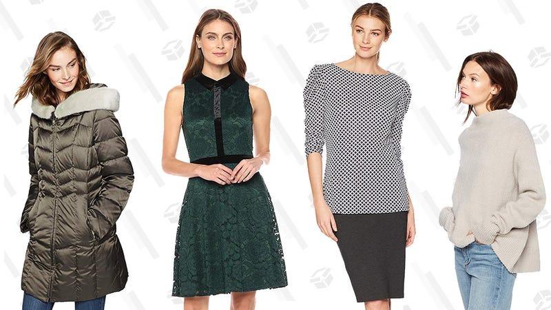 Up to 60% Off Women's Fashion | Amazon