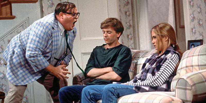 Illustration for article titled Wanna Live In A Van Down By The River? Thanks To Airbnb, You Can