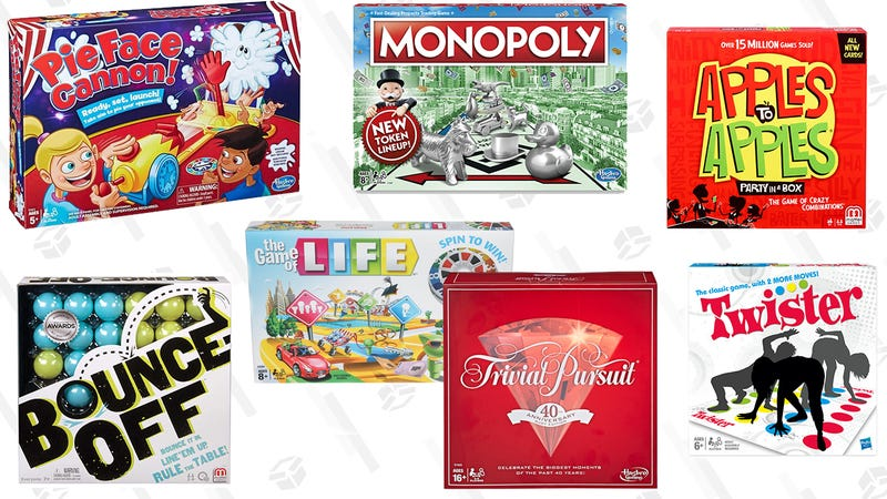 Games from $5 | Walmart