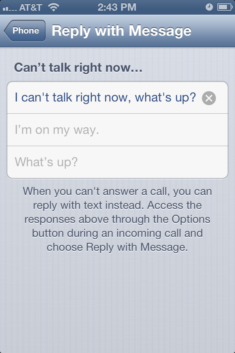 Rings once then beeps 3 times then hangs up - Rings Once Then Beeps 3 Times Then Hangs Up 21