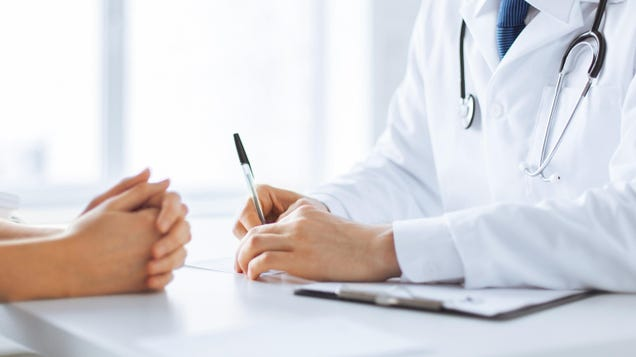 How to Keep Health Insurance After Losing Your Job