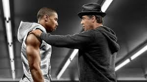 Illustration for article titled creed 2 movie online watch free