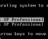 Illustration for article titled Fix an Incorrect or Duplicate Windows Boot Entry