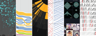 Illustration for article titled The Best Data Visualizations of 2014