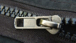 How to fix every common zipper problem zippers havent changed much since they were first invented and neither have the problems we all have with them from stuck zippers to teeth that just solutioingenieria Images