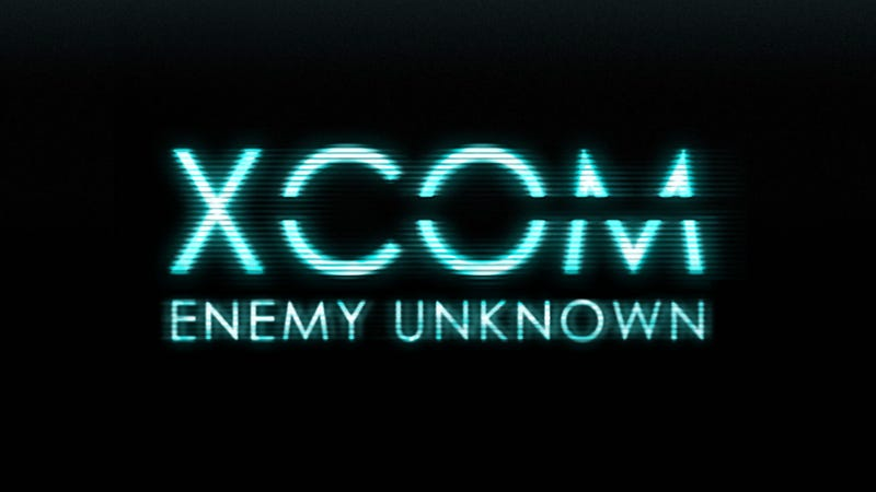 "Illustration for article titled XCOM Tales: ""Combo"""