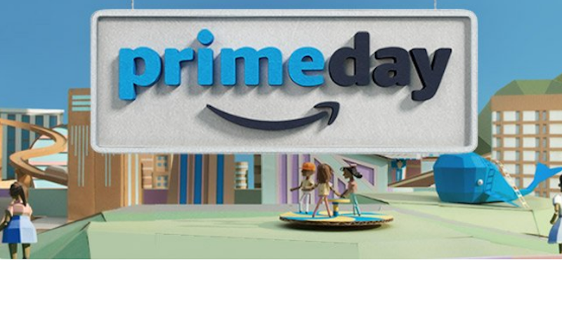 Illustration for article titled Are You Buying Anything for Prime Day?