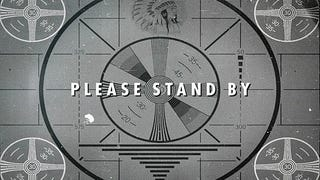 Fallout 4 theories/speculations?