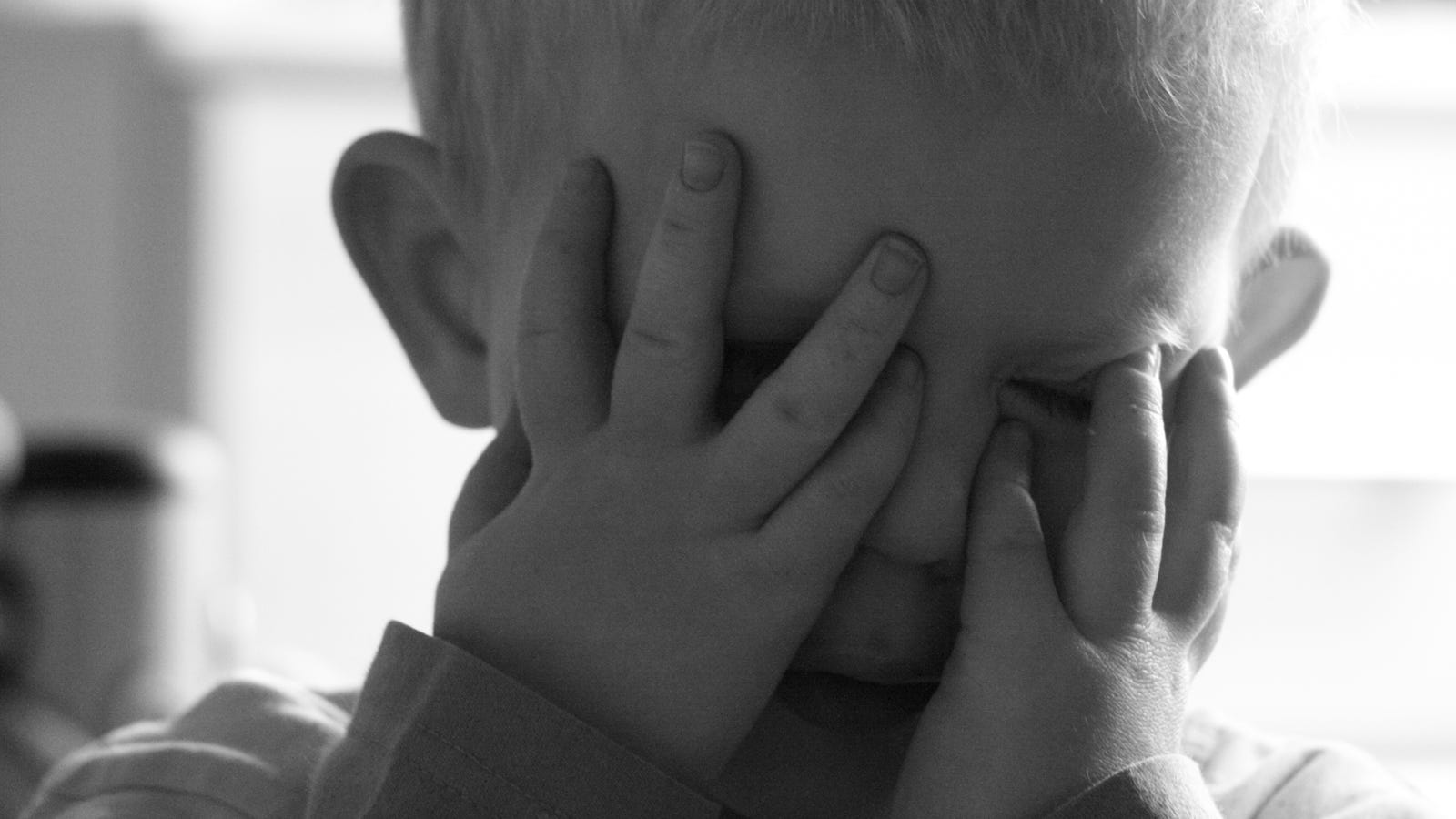 Silent revolution: how teachers should behave with shy children and introverted children