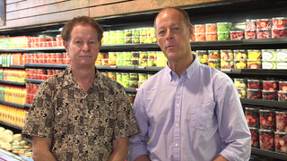 Whole Foods CEOs: Ugh, Fine We Overcharged You, OK? Happy?