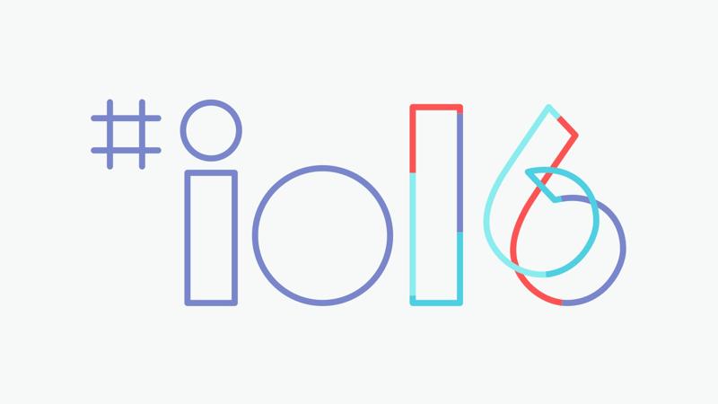 Todas las novedades que esperamos en el evento Google I/O 2016