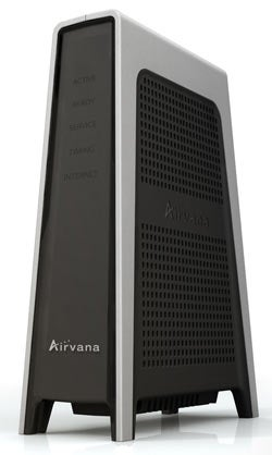 Illustration for article titled Motorola and Airvana To Make High-Speed Cell-to-Broadband Boxes