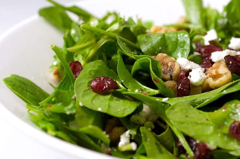 Illustration for article titled Salad Dressings, Ranked