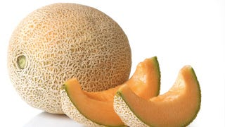 Illustration for article titled Watch Out! Cantaloupes Are Killing People