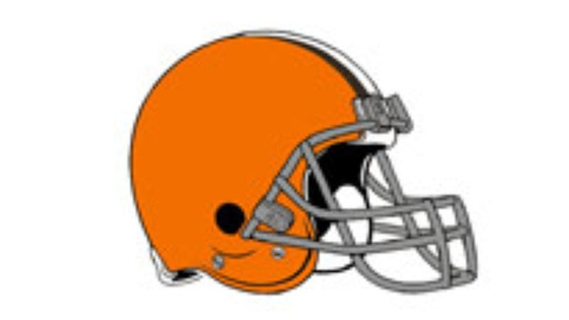 Illustration for article titled Browns Reject Concept Of Controlling Own Playoff Destiny: 'Everything Is Chaos'