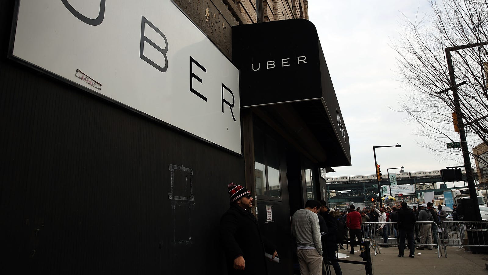 jobs news videos reviews and gossip jalopnik uber s brash workplace culture has been front and center in recent weeks after a former engineer wrote an essay about widesp sexual harassment at the