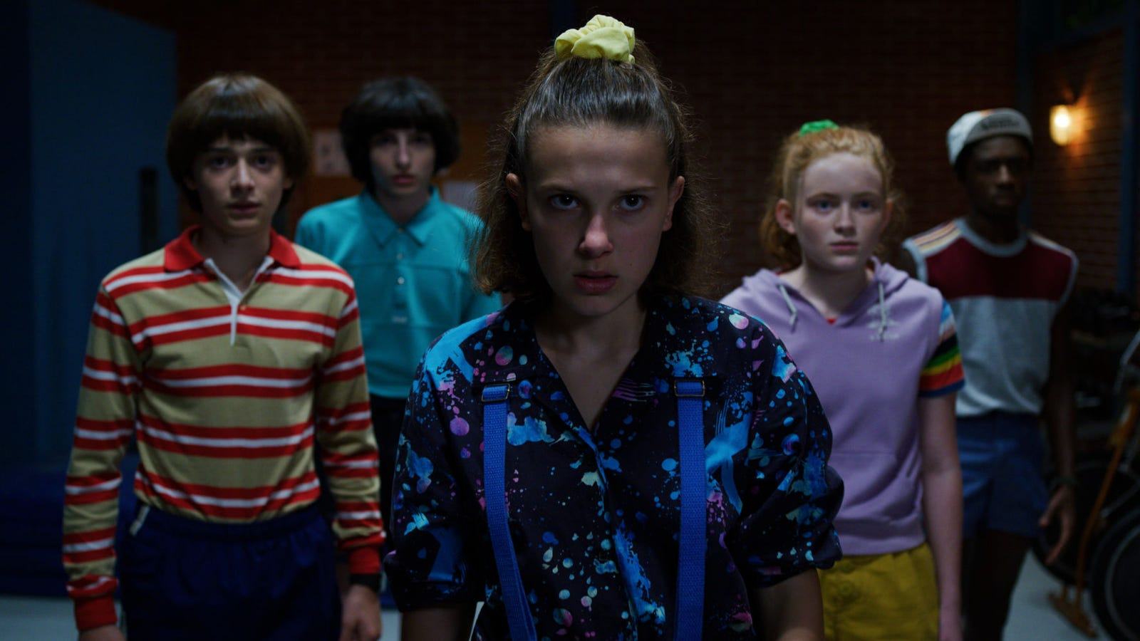 17 Things We Loved About Stranger Things 3 (And 6 We Didn't)